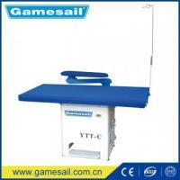 Buy cheap Ironing Board from wholesalers