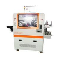 Wholesale CMOS Pick&Place YX2000 from china suppliers