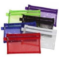 Buy cheap Twin Pocket Supply Pouch from wholesalers
