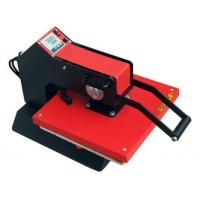 Wholesale American type heat press machine XY-007 from china suppliers
