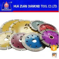 Buy cheap 200mm Circular Circle Saw Blades Diamond Tip Cutting Disc Cutter Blades from wholesalers