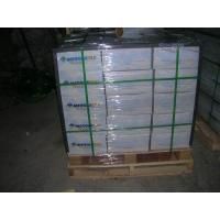 Wholesale Machine-made Stones cartons with pallet from china suppliers