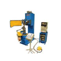 Buy cheap Oil pipe automatic welding machine from wholesalers
