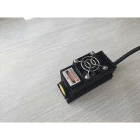Buy cheap DPSS532nm Green Laser Without TEC 300-500mw from wholesalers