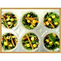 Wholesale Conditioningvegetables 14 from china suppliers