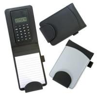 Buy cheap Awards 2 Tone Jotter from wholesalers