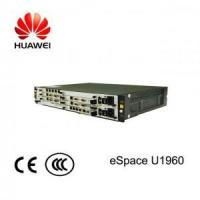 Optical fiber access network Huawei wireless IP PBX telephone System eSpace U1960