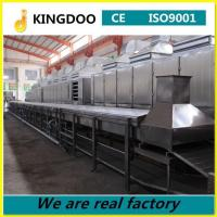 Buy cheap Dried Noodle Machine from wholesalers