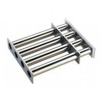 Wholesale Magnetic Separator Easy Cleaning Grate Magnet from china suppliers