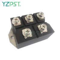 Wholesale Power semiconductor Product Number: YZPST-MDS100-IXYS from china suppliers