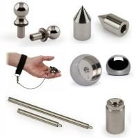 Wholesale Brunson Stand Accessories of SMR from china suppliers