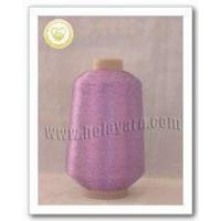 Wholesale MH-type Metallic yarn from china suppliers