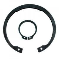 Buy cheap Retaining Rings from wholesalers