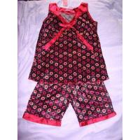 Wholesale Colthes 14 from china suppliers