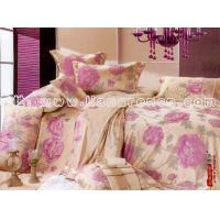 Wholesale Bedclothes Edge set Sansei (cotton upgrade Liu Jiantao) from china suppliers