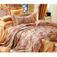 Wholesale Bedclothes Slender Emotional (Liu Jiantao upgrade cotton) cam from china suppliers