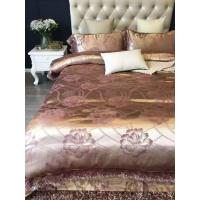 Wholesale Bedclothes Four piece suit 32 from china suppliers