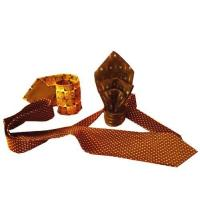 Buy cheap Ties 6 product