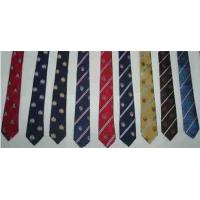 Buy cheap Ties 5 product