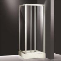 Buy cheap Extra Large Shower Trays Shower Enclosure With Tray Shower Doors & Enclosures from wholesalers