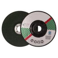 Buy cheap grinding disc for stainless steel civil use from wholesalers