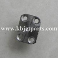 Wholesale Hittachi PB printer Nozzle plate 40 micron from china suppliers