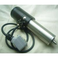 Buy cheap PCB DRILLING SPINDLE MOTORS from wholesalers