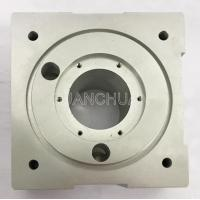 Buy cheap Aluminum parts 11 from wholesalers