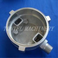 Buy cheap Open Die Forging Silica Sol Casting Parts-05 from wholesalers