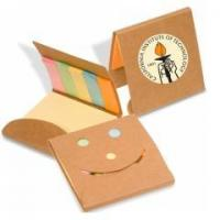 Buy cheap Smiley Sticky Note Pack Item No.: GH529 from wholesalers