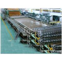 Wholesale Paper Machinery1 from china suppliers