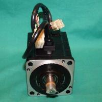 Wholesale ALLEN-BRADLEY HE693ADC816 from china suppliers