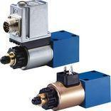 Buy cheap Bosch Rexroth Proportional pressure relief valves from wholesalers