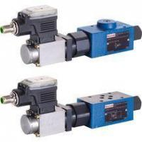 Buy cheap Bosch Rexroth Proportional pressure reducing valves from wholesalers