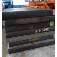 Wholesale Tool Steel 1.2311 / P20 /1.2738 / 1.2312/ 4140 steel plates from china suppliers