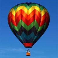 Buy cheap Hot Air Balloon from wholesalers