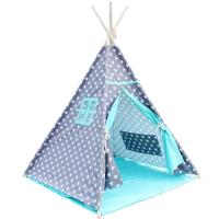 Buy cheap Teepee from wholesalers