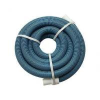 Buy cheap Swimming pool hose series PP-Y001 from wholesalers