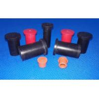 Wholesale High-Temperature Caps & Plugs from china suppliers