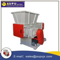 Wholesale metal shredding machine from china suppliers