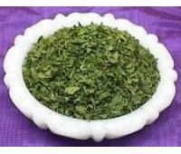 Wholesale Cilantro Flakes from china suppliers