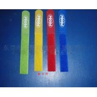 Plastic products Magic tape printing Manufactures