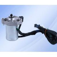 GFC 50CC Scooter Starter Motor Manufactures