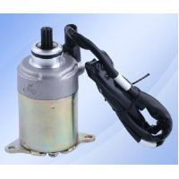 M92 125CC Scooter Starter Motor Manufactures