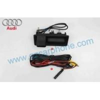Buy cheap BMW 3 series F30 F31 F34 Android GPS navigation system - BMW 3 series sat nav from wholesalers