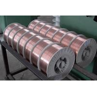 Buy cheap Flux Cored Hardfacing Wire from wholesalers