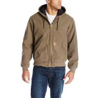 Buy cheap Men Jackets from wholesalers
