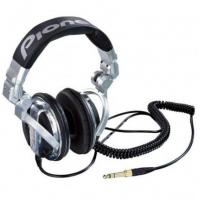 Buy cheap Headphones PIOPDJ-HDJ-1000 from wholesalers