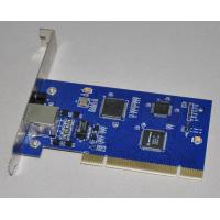 Buy cheap Asterisk Card YD-TE110P-B 1 E1/T1 asterisk card product