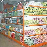 Wholesale A Type Rack & G Rack from china suppliers